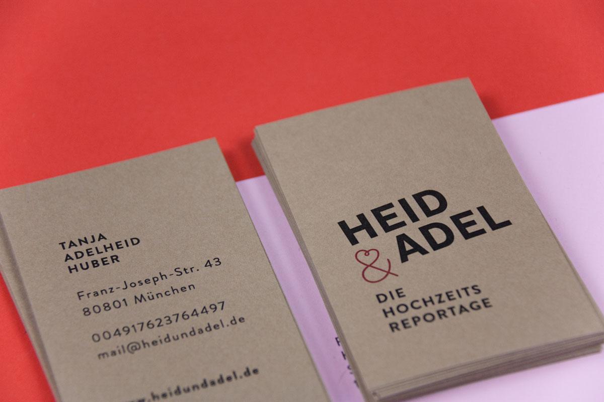 heidundadel_05