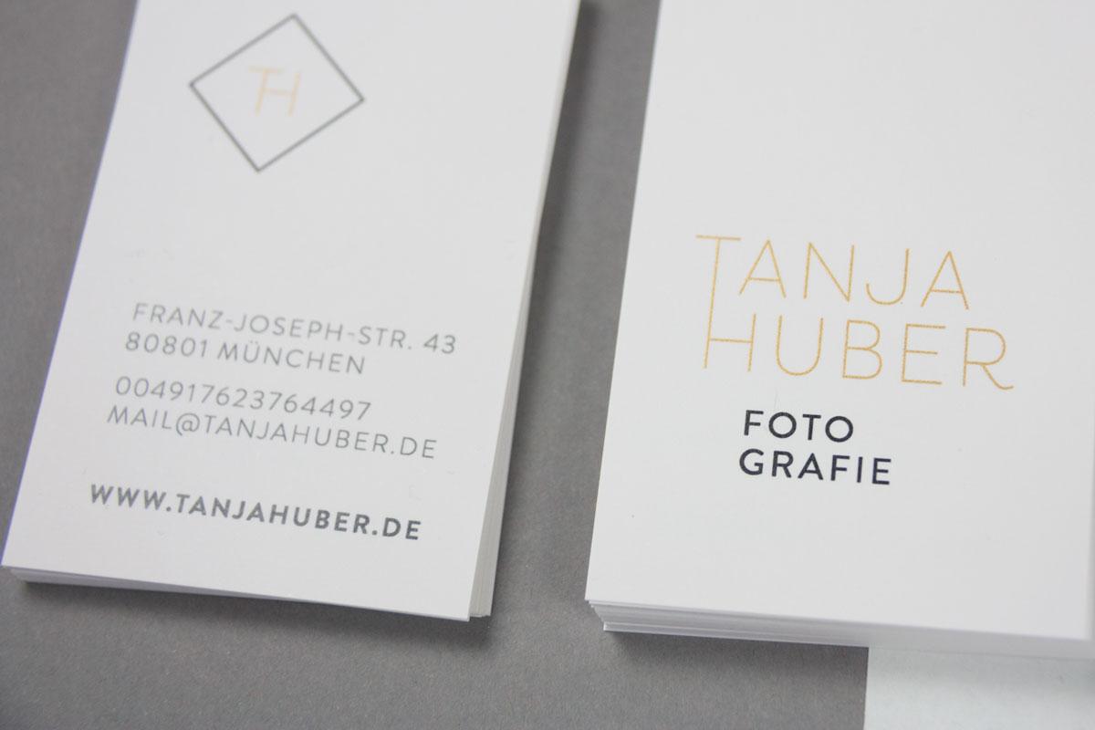 tanjahuber_06
