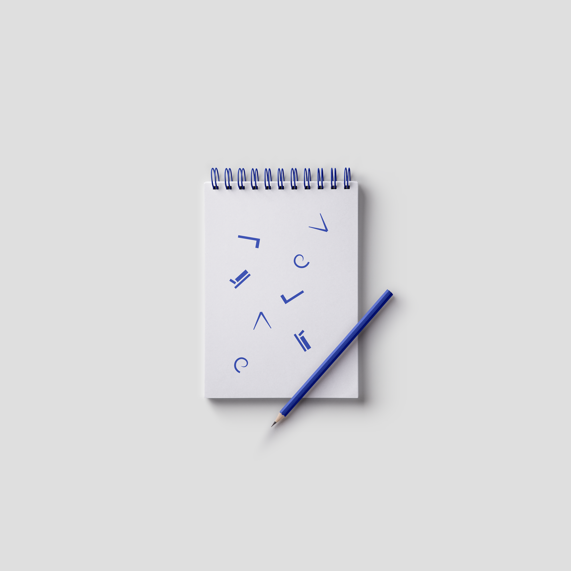 david_ringed_notepaper_02