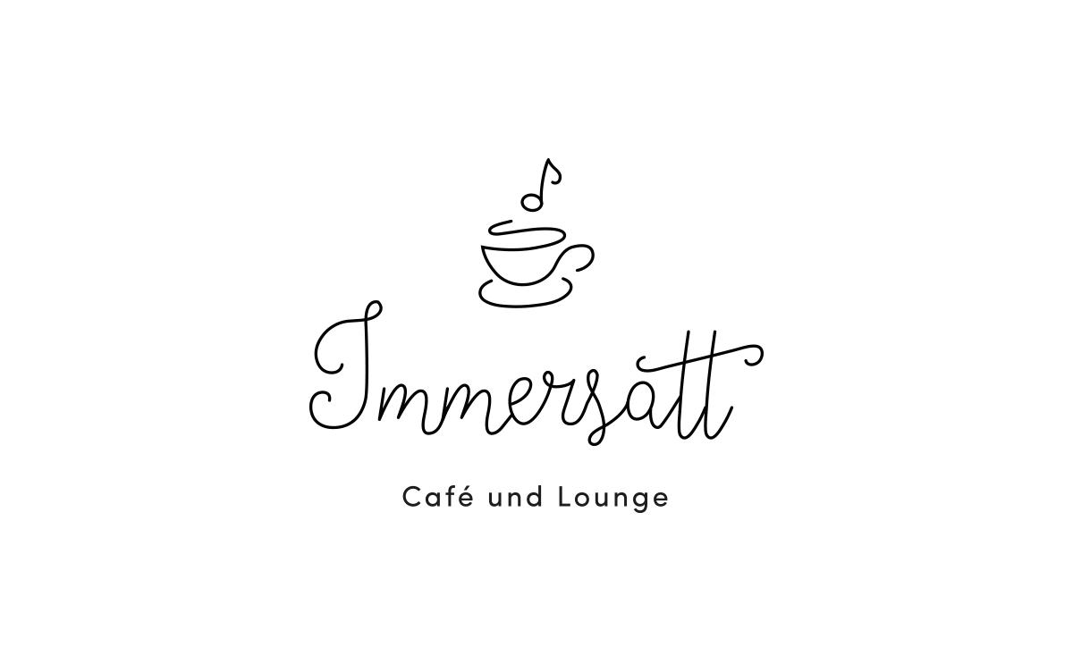 immersatt_logo