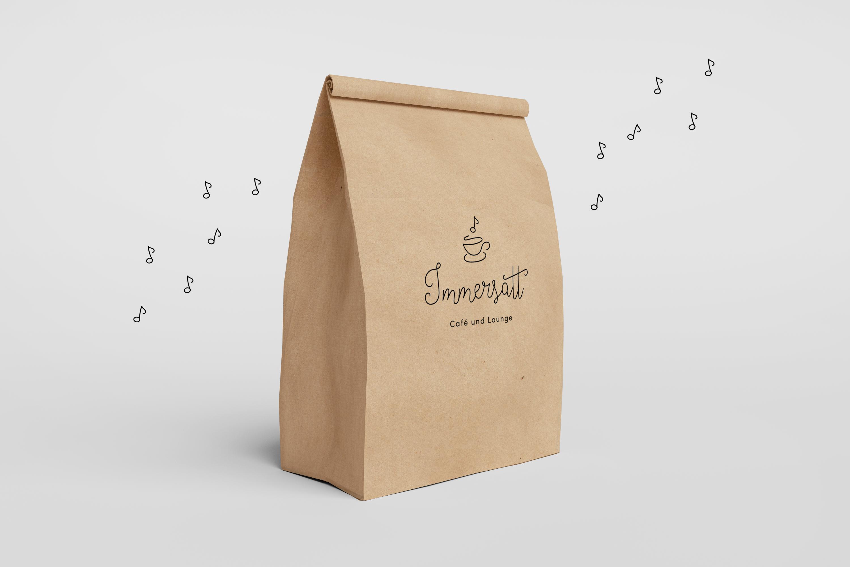 immersatt_paperbag_01