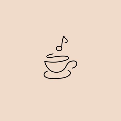 Café Immersatt