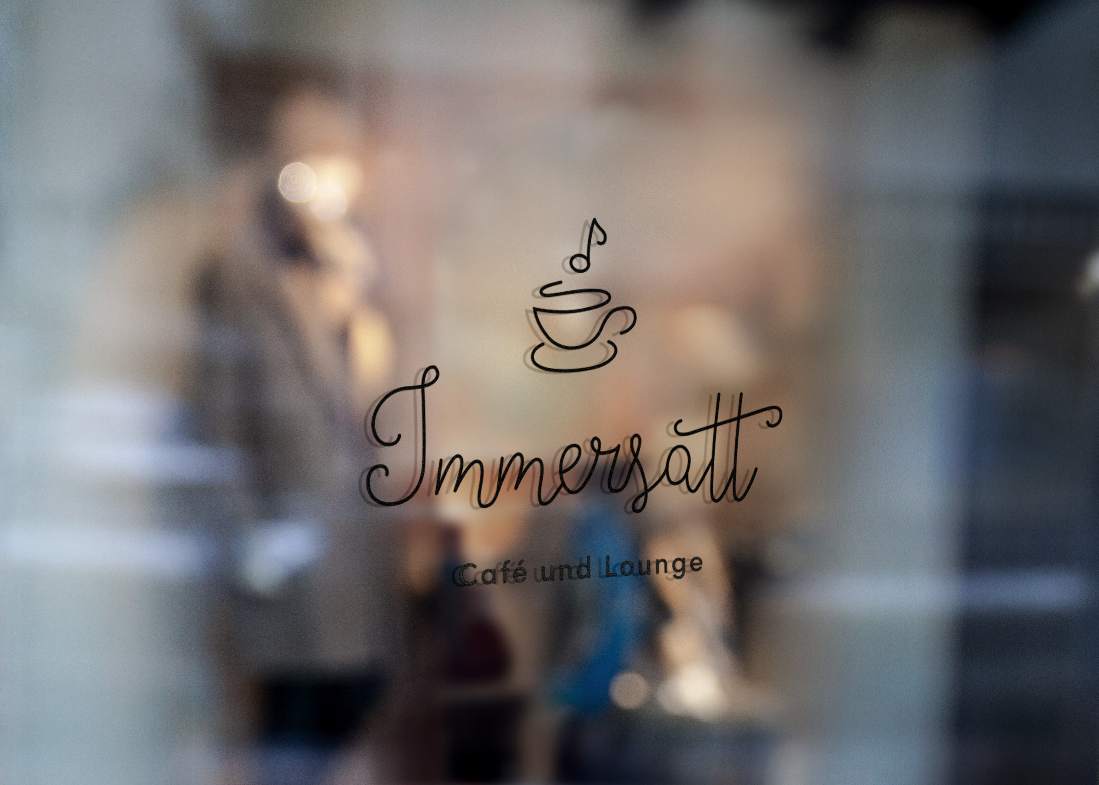 immersatt_window_01