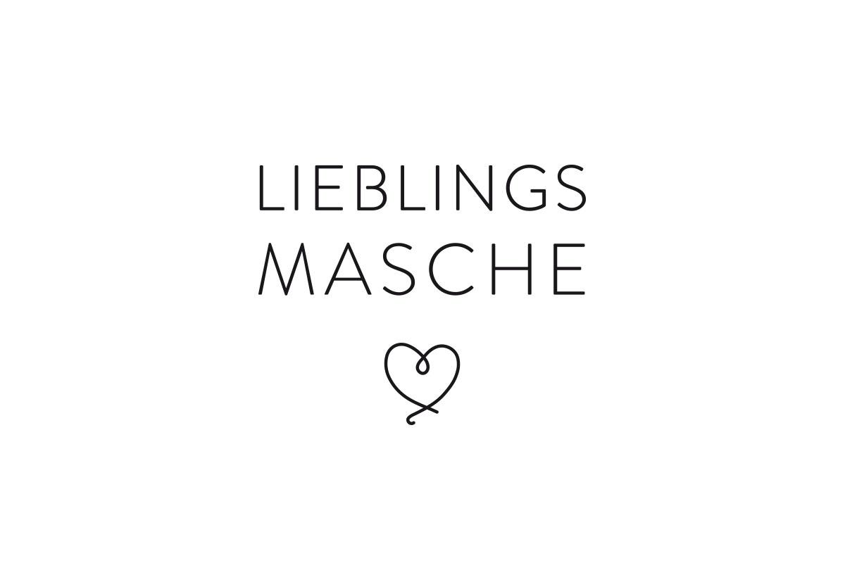 lieblingsmasche_logo