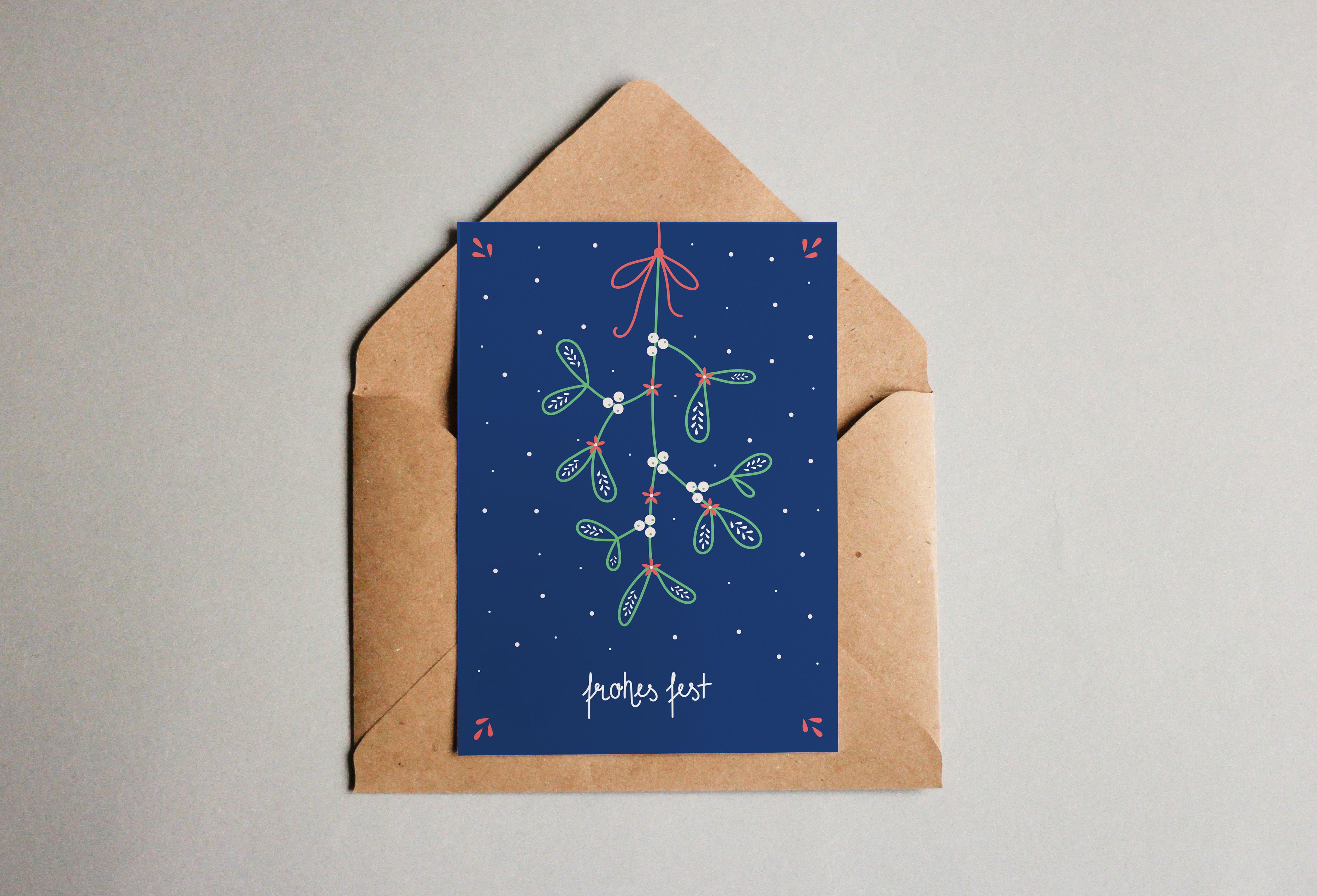 weihnachtskarte2016_mockup_1