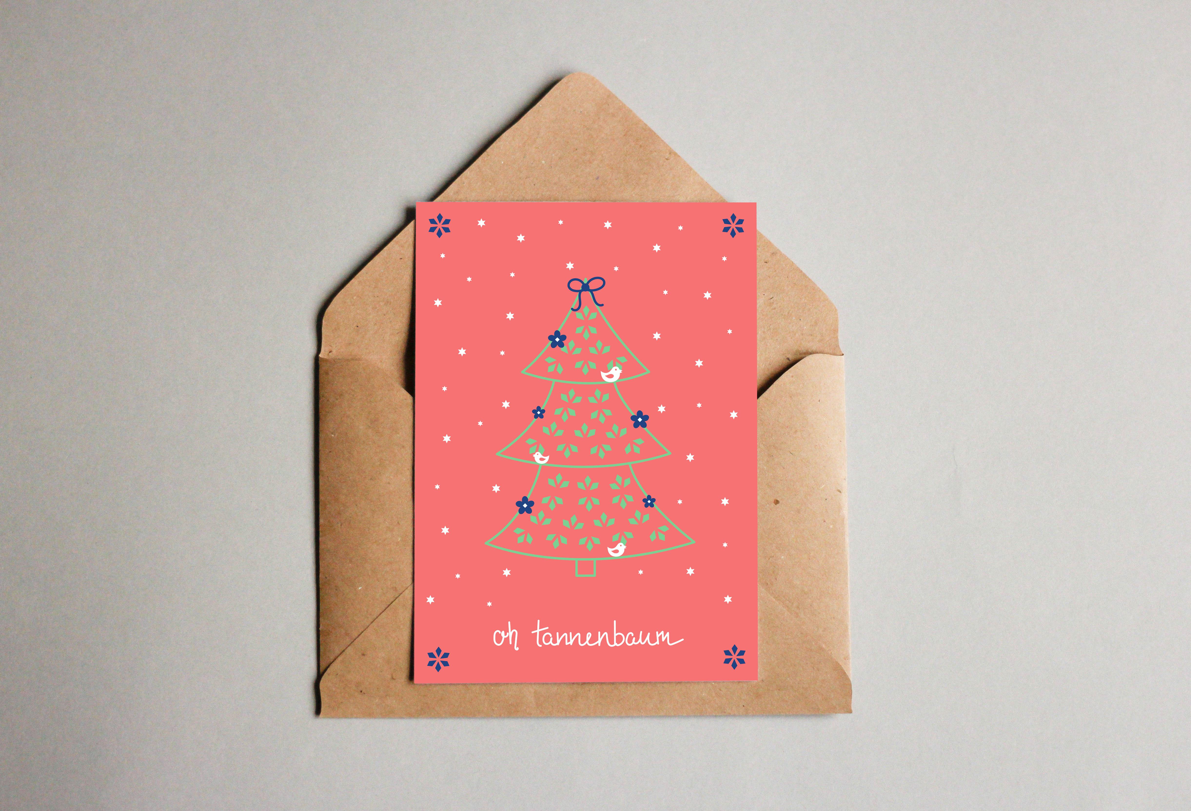 weihnachtskarte2016_mockup_2