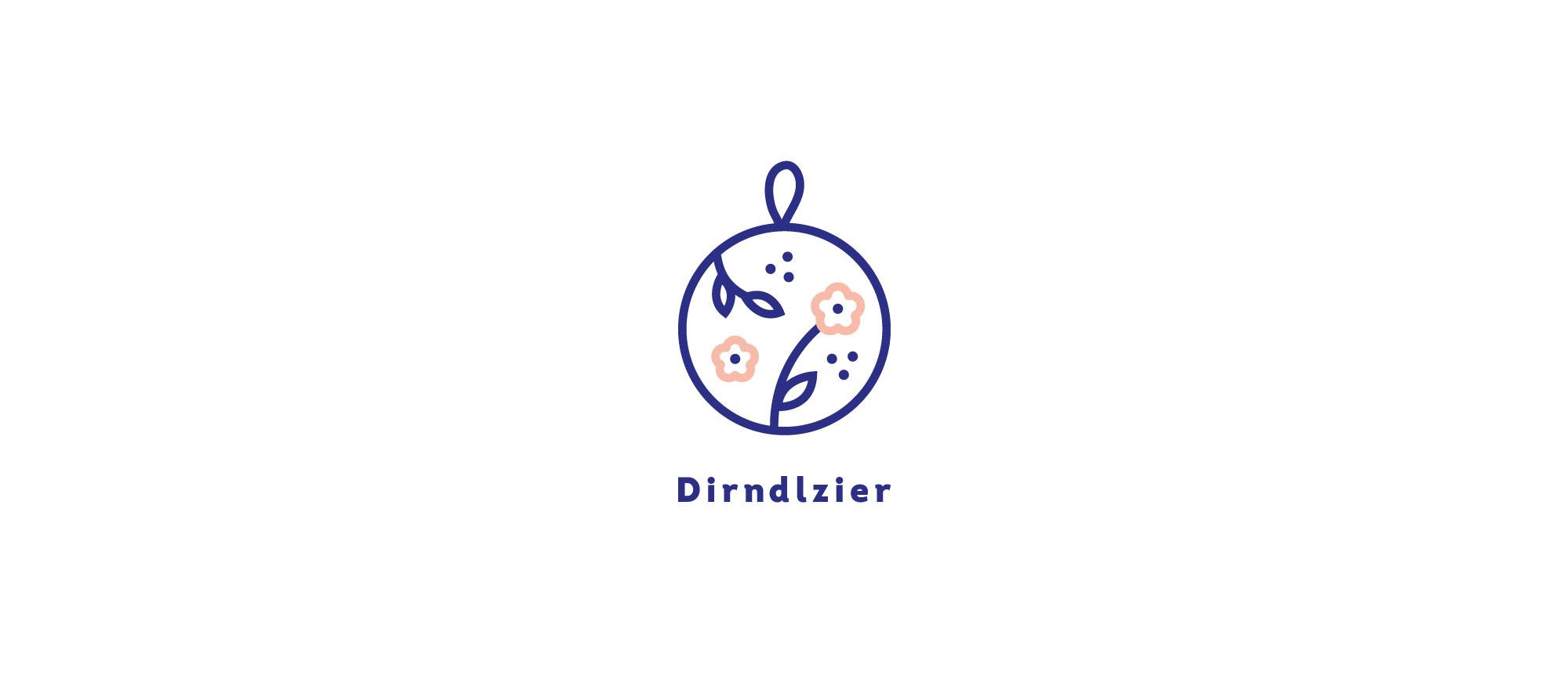 dirndlzier_logo_01