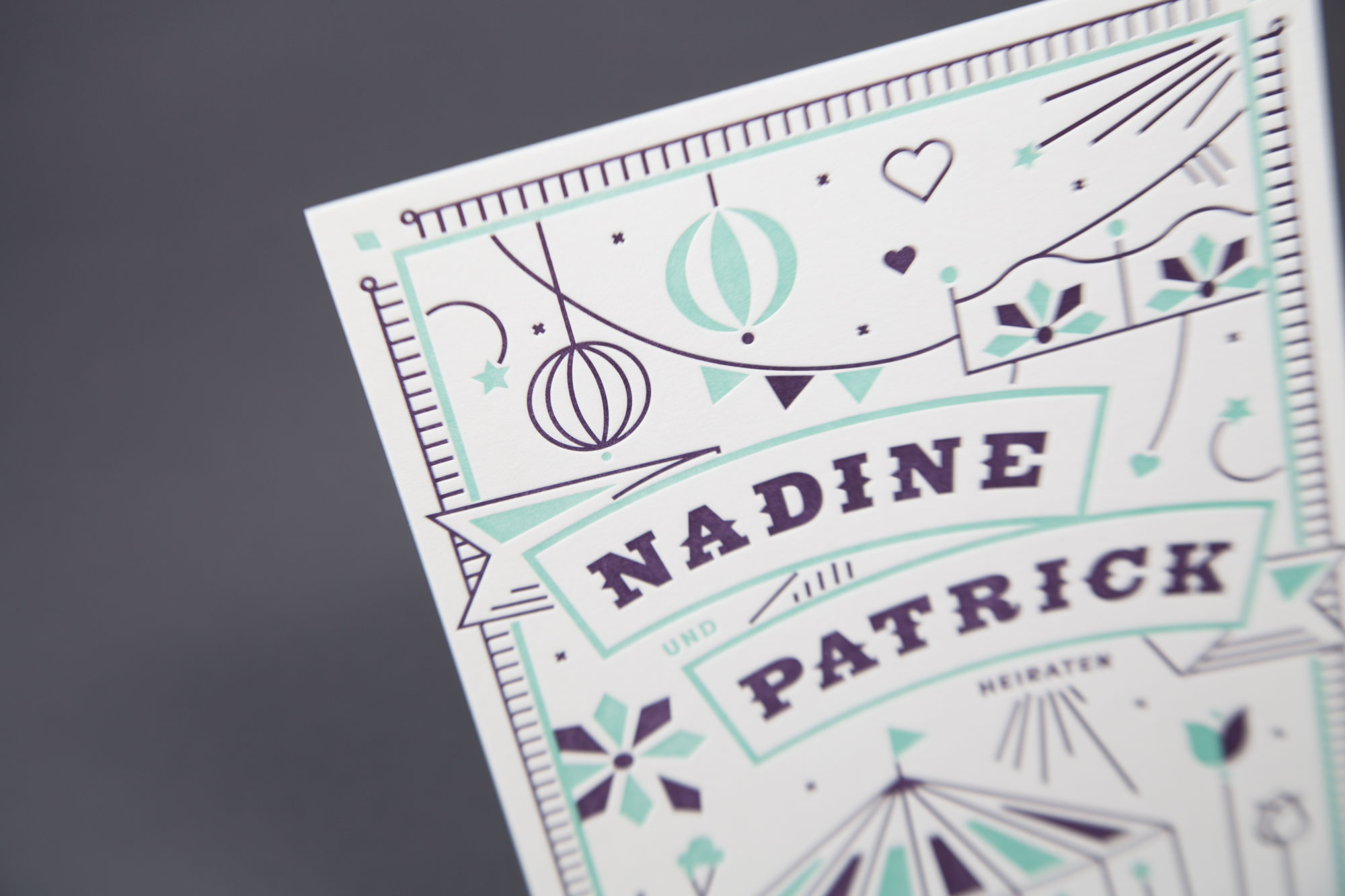 nadinepatrick_03