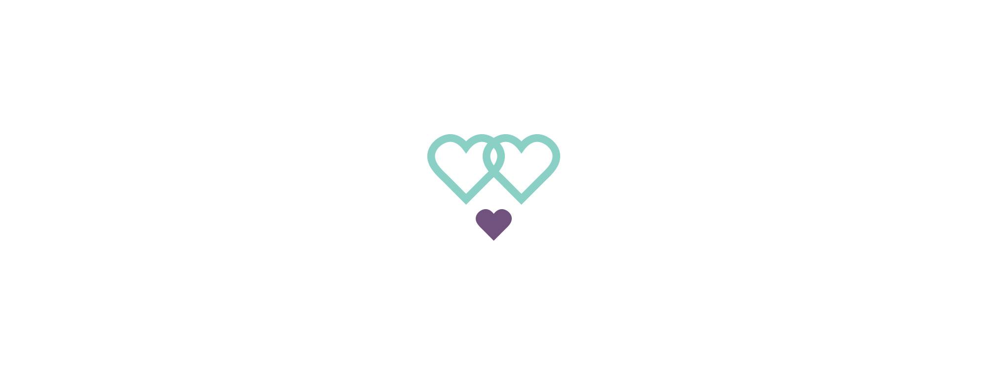 nadinepatrick_logo_01