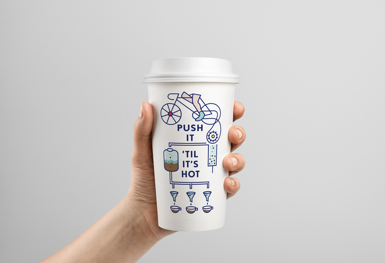 MEN_Medium-cup