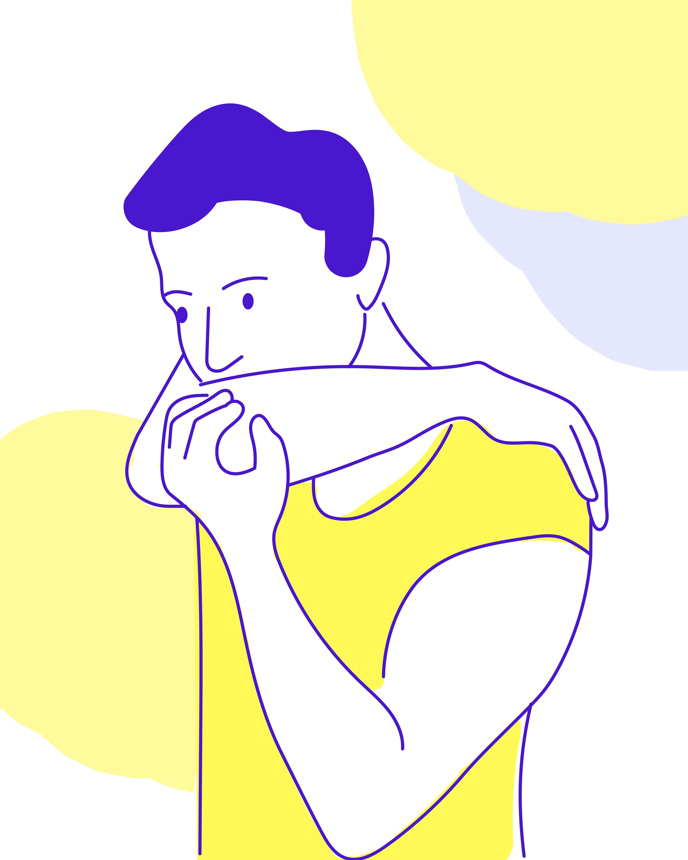 20200722_bluforce_schoenklinik_illustrationen_motiv2