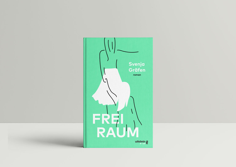freiraum_01