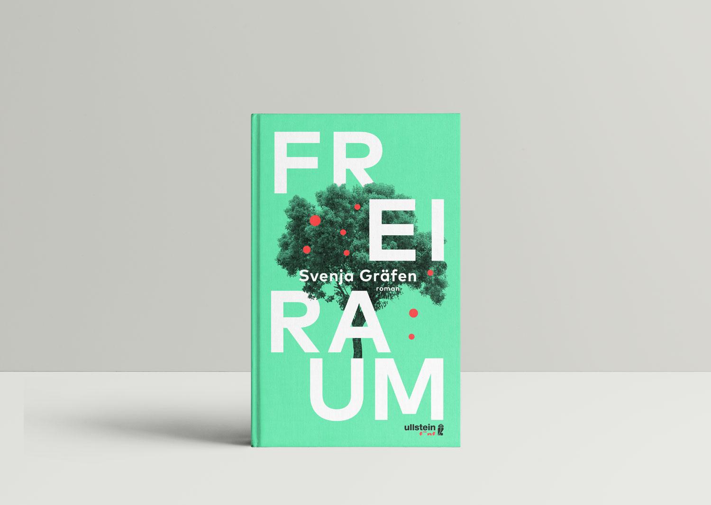 freiraum_03