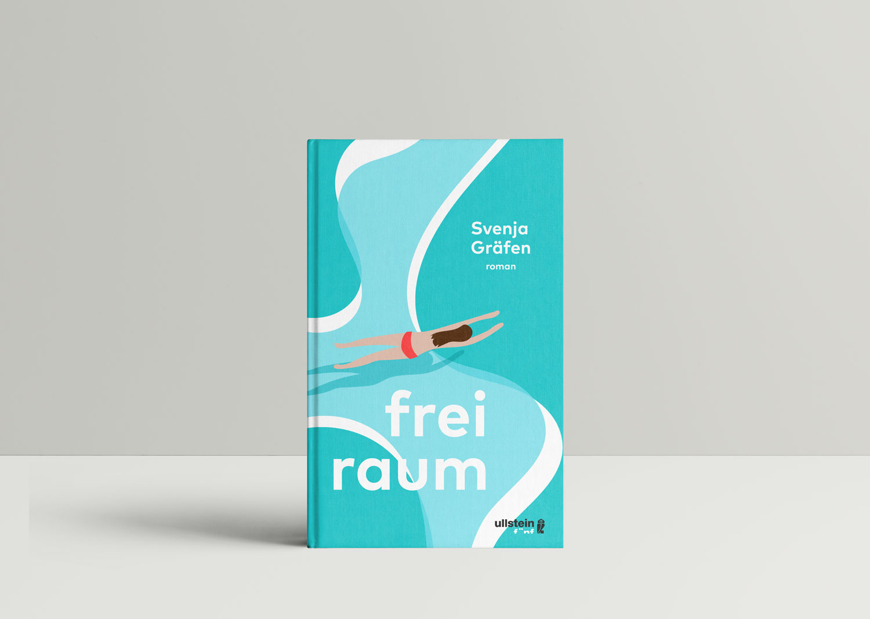 freiraum_04